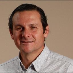 Dr. Luis María Camilo Etchevarren